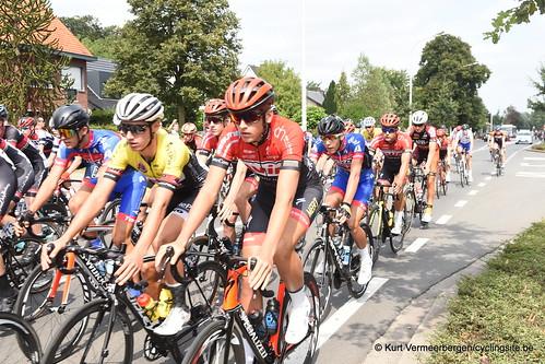 Omloop der Vlaamse gewesten (81)