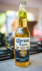 Corona (ashik83) Tags: red beer corona alcohol