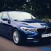 BMW-630i-GT-28