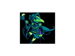 Shovel-Knight-Showdown-290818-065