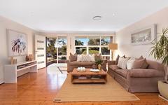 53 Yarrabin Street, Belrose NSW