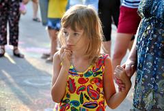 little girl (horses007) Tags: девочка портрет взгляд ребёнок girl child eyes look portrait young cute face headshot russian russia stare sevastopol crimea севастополь крым