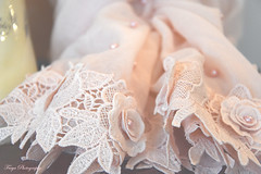 Lace... (Maria Godfrida) Tags: lace fabrics flowers macrofriday closeup pink pastelcolours soft beauty pearls buttons challengeonflickr object cof036 cofo36ksen cof036hole cof036ettigirbs cof036anke cof036mchi cof036uki cof036ally
