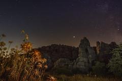 Flickr-2910 (Madma85) Tags: roja torcal málaga verano antequera andalusia rocas karst
