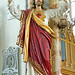 DSC01141 - Jesus Christ
