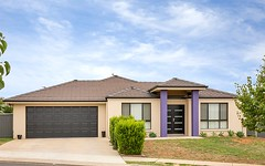 13 Falcon Drive, Tamworth NSW