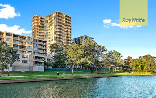 140/3 Sorrell St, Parramatta NSW 2150
