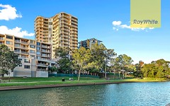 140/3 Sorrell Street, Parramatta NSW