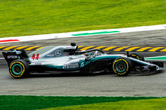 "F1_Monza_2018 (11 di 18) • <a style=""font-size:0.8em;"" href=""http://www.flickr.com/photos/144994865@N06/29680400777/"" target=""_blank"">View on Flickr</a>"