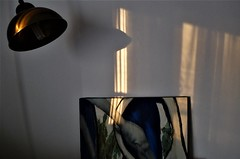 September light (*F~) Tags: lisbon lisboa portugal anniversary son september light obscurity happiness