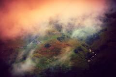 After The Rain (Rasmus Hartikainen) Tags: sony a7riii 24105mm vietnam sapa clouds