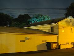 P9130077 (Matt_K) Tags: nightphotography omdem10 omd mirrorless veronanj verona
