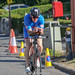 Ironman Edinburgh 2018_00898