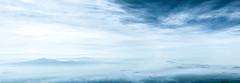 La cabeza en las nubes (julien.ginefri) Tags: iztaccihuatl iztaccíhuatl mexique méxico popocatepetl america latinamerica mexico montagne montaña mountain nature volcan volcano vulcano