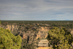 Grand Canyon Village 2018.06.06.16.43.35 (Jeff®) Tags: jeff® j3ffr3y copyright©byjeffreytaipale arizona grandcanyon nature nationalpark landscape landschaft unitedstates usa america outside outdoors mountains scenery scenic june 2018 summer frobulatingwidgets canttouchthis flickr americathebeautiful