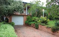14 Hamley Street, South Bathurst NSW