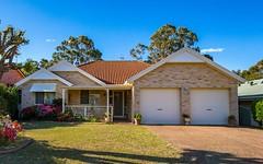 5 Golden Wattle Drive, Ulladulla NSW