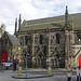 St Columba's Free Church of Scotland