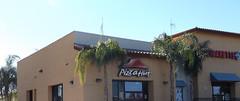 Pizza Hut #13042 Bakersfield, CA (COOLCAT433) Tags: pizza hut 13042 13043 stockdale hwy bakersfield ca