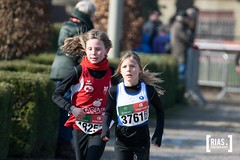 """2018_Nationale_veldloop_Rias.Photography77 • <a style=""""font-size:0.8em;"""" href=""""http://www.flickr.com/photos/164301253@N02/29923743307/"""" target=""""_blank"""">View on Flickr</a>"""