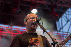 Beerboong@Bayfest 2018 (crossoverboy) Tags: thefrontrow carlovergani crossoverboy livereport livephoto livereview livemusic live concert photofromthepit bayfest bellaria igeamarina beerbong