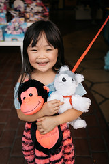 INZ00761 (inzite) Tags: arianny cheong asian child portrait photo
