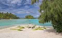 Le Méridien Bora Bora (BoraBoraPhotosVideos) Tags: borabora frenchpolynesia island tahiti paradise southpacific holidays bestvacations photooftheday picoftheday wedding polynesian honeymoon wonderfulplaces