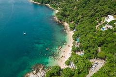 пляж-ао-сан-ao-sane-beach-phuket-mavic-0504