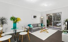 6/2-6 Bowen Street, Chatswood NSW