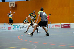 uhc-sursee_sursee-cup2018_freitag-kottenmatte_014