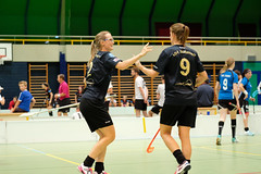 uhc-sursee_sursee-cup2018_sonntag-stadthalle_004