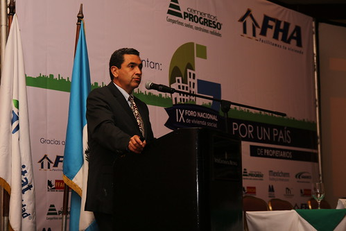 "IX Foro Nacional de Vivienda Social • <a style=""font-size:0.8em;"" href=""http://www.flickr.com/photos/123893828@N03/30478458628/"" target=""_blank"">View on Flickr</a>"