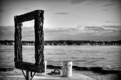 Square (Svendborgphoto) Tags: monochrome manualfocus water art 50mm nikkor nikon nikkorais nikkorai nikond800 50f12 f12 ais d800 dof detail bokeh bw blackandwhite blur d
