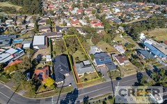 28 Prospect Road, Garden Suburb NSW