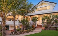 31 Pacific Vista Drive, Byron Bay NSW