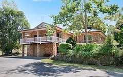 3 Cedarvale Rd, Bangalow NSW