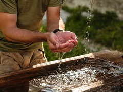 La Gruyère - Charmey / Ref.02320 (FRIBOURG REGION) Tags: schweiz switzerland sommer fribourgregion suisse water eau wasser charmey lagruyère été fribourgrégion préalpes voralpen prealps grandtourdesvanils morteys rougemont vaud ch