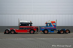 _DSF3101 (Peter Winterswijk) Tags: scania torpedo t112 t113 t142 t143 truckrun alltypesoftransport bullnose camion carshow classiccar carrosserie collection europe event europoort fujifilm holland haulage historical hgv hobby international industry keepontrucking lkw lesroutiers meeting netherlands oldtimer old oldtimermeeting ontour peterwinterswijk port roadtransport rotterdam retro szm sattelzugmaschine scaniatorpedo transport trucking truck trucks truckshow tractor tracteur torpedotoertocht vehicle vintage v8 xh1 youngtimer landtong rozenburg hoogvliet scaniahoogvliet