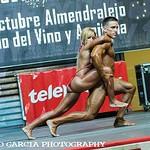 Campeonato Extremadura 2016 (100)