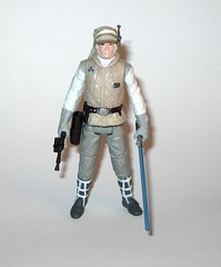 luke skywalker from wampa and luke skywalker hoth star wars the last jedi red and white card creature and basic action figure force link 2017 hasbro h (tjparkside) Tags: luke skywalker from wampa hoth star wars last jedi red white card creature basic action figure force link 2017 hasbro 2018 figures snow ice planet episode v five 5 tesb esb empire strikes back cave 20 green razor sharp fangs claws fur tauntaun taun tauns lightsaber blaster pistol holster headgear jacket 5poa