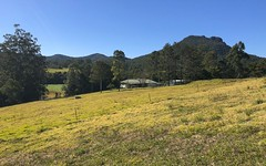 1821 Comboyne Road, Killabakh NSW