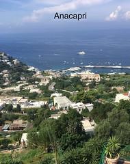 Anacapri Italy (mayekarulhas) Tags: