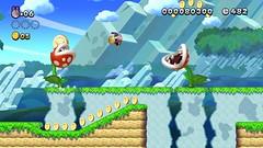 New-Super-Mario-Bros-U-Deluxe-140918-004