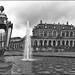 Dresden_SAS_3104