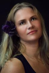 Model: Silvija / Location: Hollywood, Florida, USA (Photographer South Florida) Tags: model woman ladyportrait female pose sexy beautiful blonde girl femaleglamour picoftheday toptags sexypose hollywoodfl silvija photo photographbestpic travel florida sunshinestate interesting lovely gorgeous captivatinghair southflorida browardcounty
