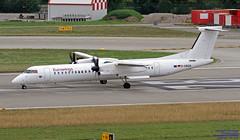 D-ABQA LSZH 28-07-2018 (Burmarrad (Mark) Camenzuli Thank you for the 13.3) Tags: airline eurowings lgw aircraft bombardier dash 8q402 registration dabqa cn 4223 lszh 28072018