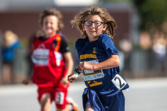 Jim Cayer - 2018 Special Olympics Summer Games 6-9-18 -536 - Copy (icapturetheaction) Tags: 2018socalspecialolympicssummergames 2018summergames sosc specialolympics