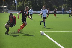 """HBC Voetbal • <a style=""""font-size:0.8em;"""" href=""""http://www.flickr.com/photos/151401055@N04/30863311808/"""" target=""""_blank"""">View on Flickr</a>"""
