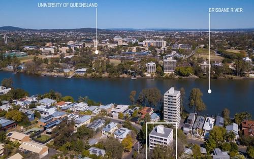 17 Greene Av, Ryde NSW 2112