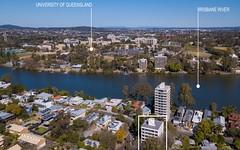 17 Greene Avenue, Ryde NSW